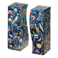 Salt and Pepper Shaker - Oriental SA-2
