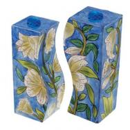 Salt and Pepper Shaker - Lilys SA-9